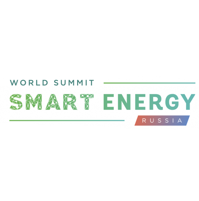 Smart Energy Summit 2020 (07 - 08.10)